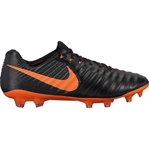 一掃する着る活性化する(ナイキ) Nike メンズ サッカー シューズ?靴 Tiempo Legend 7 Elite FG Soccer Cleats [並行輸入品]