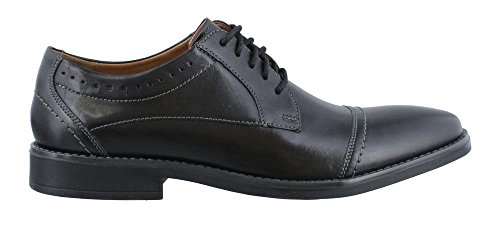 clarks-mens-garren-cap-oxford-black-7-m-us