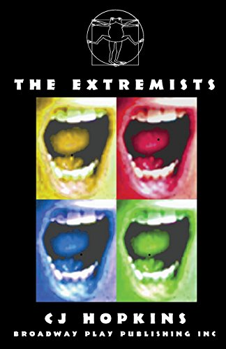 The Extremists