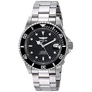 Invicta Pro Diver 8926OB Montre Homme – 40mm