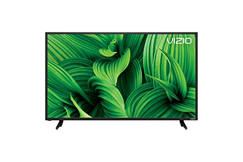 "VIZIO D-series 40"" 1080p Class Full Array LED TV -Black (D40n-E3)"