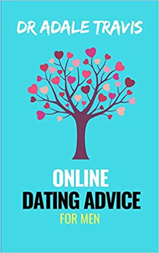 advice for men about online dating