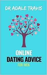 online dating advice for men over 40
