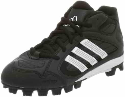52a8c2a2d Shopping Baseball   Softball - Athletic - Shoes - Boys - Clothing ...