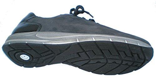 U3135 gris Ulli 637 Semler mujer 860 sneaker Z0zzx