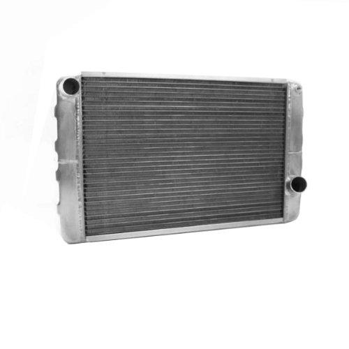 Griffin Radiator 1-55221-X MaxCool 26