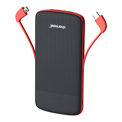Portable Battery Charger For Android - 5