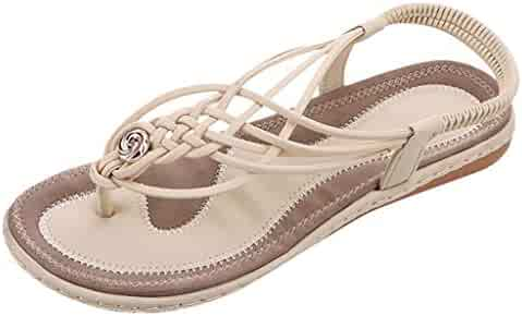 91921e33d0873 Shopping 7 - Red or Beige - Athletic - Shoes - Women - Clothing ...