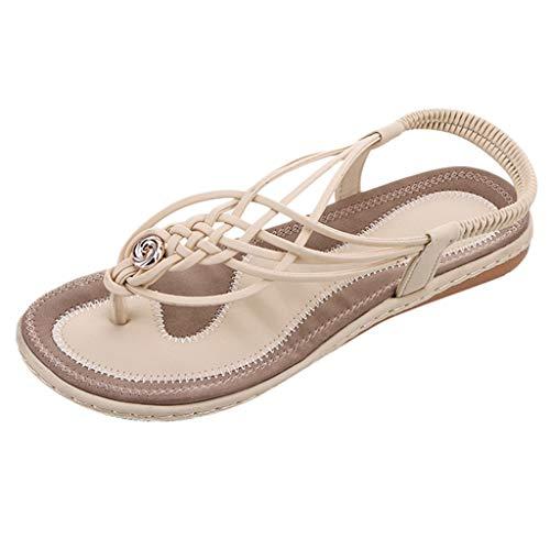 [해외]상처 ? 여성 인과 플립 플롭 샌들 슬립 플롭 플랫 샌들 비치 슬리퍼 캐주얼 컷 아웃 플랫 샌들 신발 / Respctful?Women Causal Flip Flop Sandal Slip Flop Flats Sandals Beach Slipper Casual Wear Cut Out Flat Sandals Shoe