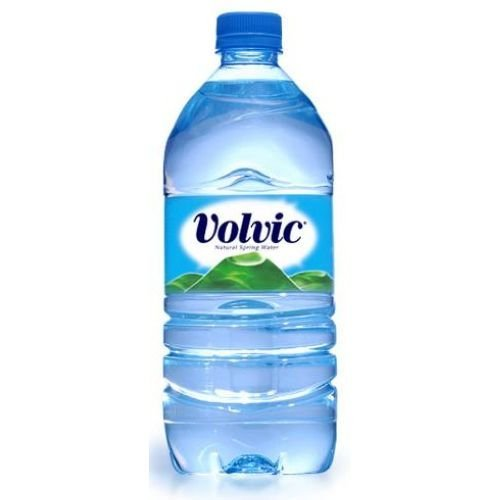 volvic-plastic-natural-spring-water-338-ounce-12-per-case