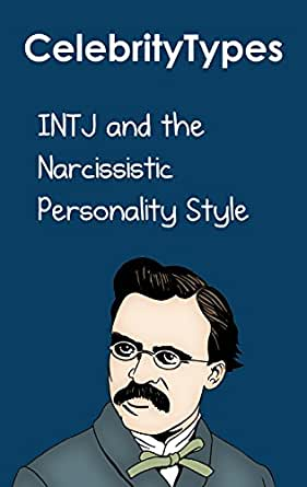 intj corporate strategist