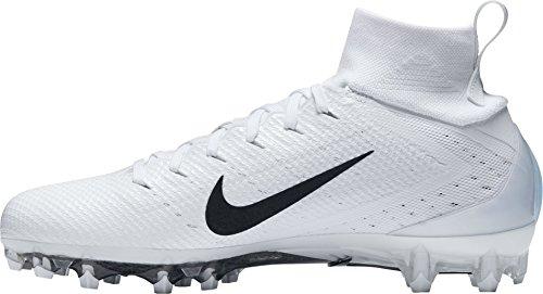 Oferta De Tienda Barata Venta Barata Elegir Un Mejor Nike Scarpe Football Vapor Untouchable PRO 3 - White 8Bs6bv