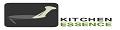 Kitchen Essence Online