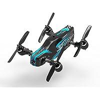 Volantexrc Swift TR280 FPV Racing Quadcopter 280 class (FPV version 1080P 5.8g camera)