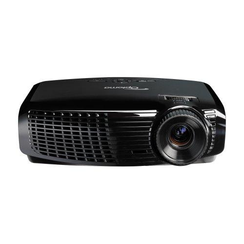 Optoma HD30B 1080p Theater Projector