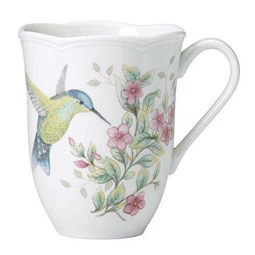 Lenox 866164 Dinnerware Mug ()