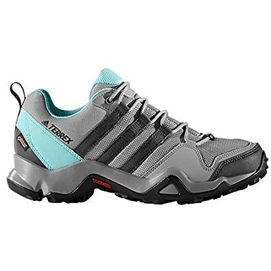 zapatillas senderismo mujer adidas