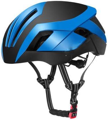 Casco de Bicicleta de Carretera EPS Mountain MTB Racing para ...