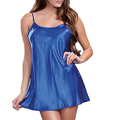 baqijian Lingerie Robe Dress Women Lingerie Erotic Plus Size Nightwear Bathrobe Dressing Gown