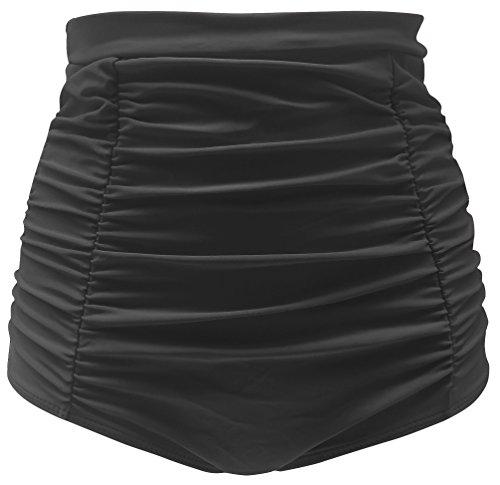 Gabrielle Aug Womens Classic Bikini Swimsuit product image