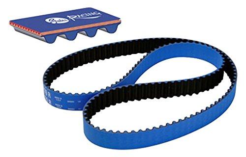 Gates T265RB Blue Racing Timing Belt nobrandname
