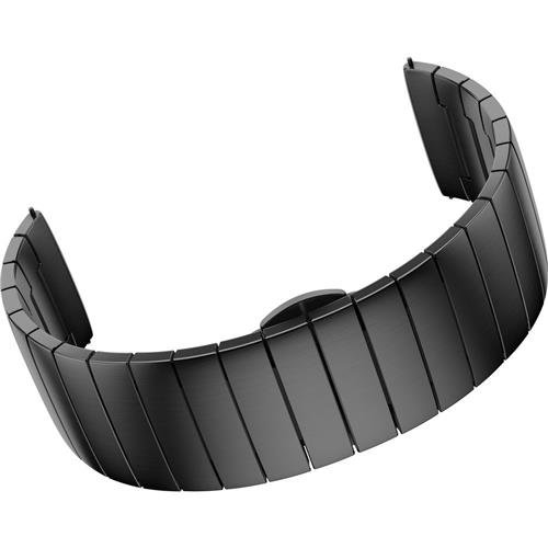 ASUS Smartwatch Replacement Band Stainless