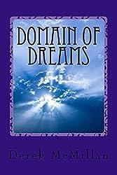 Domain of Dreams (Mirror of Eternity Book 5)