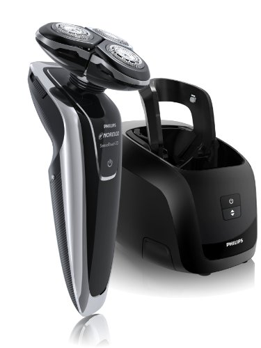 philips-norelco-1280x-47-sensotouch-3d-electric-razor-with-jet-clean-system-series-8000-frustration-