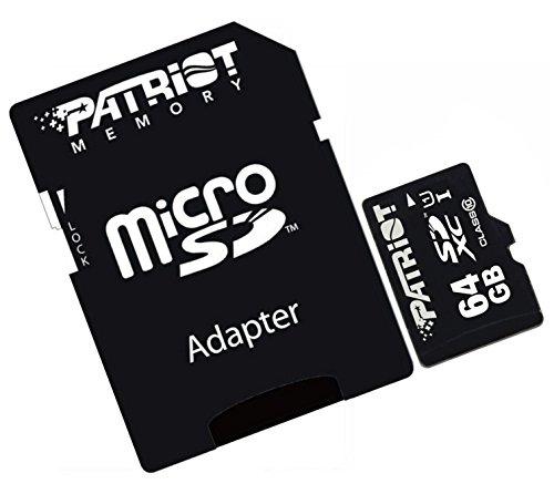 64gb-microsdxc-memory-card-for-intova-edge-x-i-edge-x-12-megapixel-action-camera-64-g-gb-gig-64g-64g