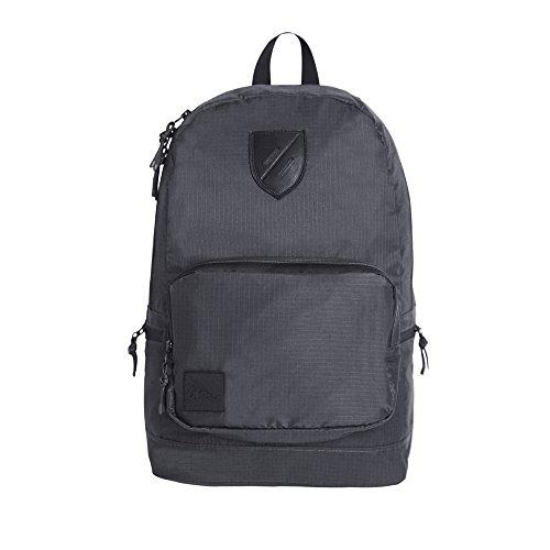 Imperial Motion NCT Nano Backpack, Asphalt, One Size (Imperial Backpack)