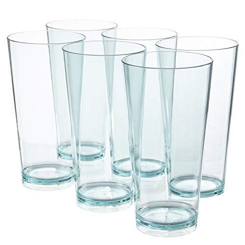 32 ounce cups - 9