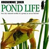 Pond Life (Look Closer)