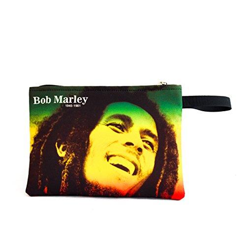 Reggae Bag - 4