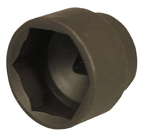 chevy oil filter tool - 1