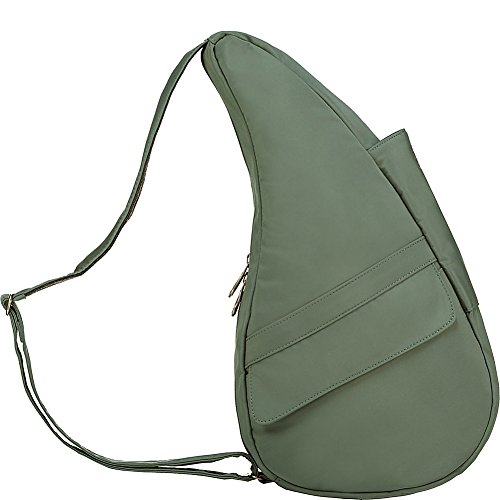 ameribag-inc-classic-microfiber-small-backpack-sea-moss