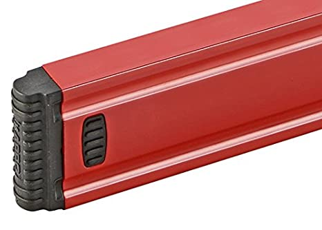 Kapro 779-40-120 Spirit Quality Box Level 48-Inch Length