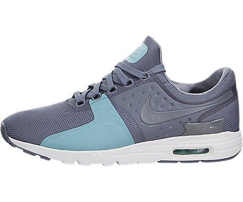 Nike Womens Air Max Zero Running Shoe