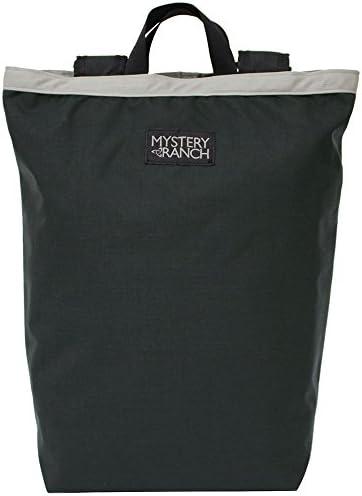 Booty Bag ブーティーバッグ [並行輸入品]
