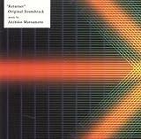 Returner by O.S.T.(Akihiko Matsumoto) (2002-08-21)