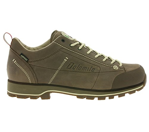 Dolomite 54 Low Fg Goretex Marrone