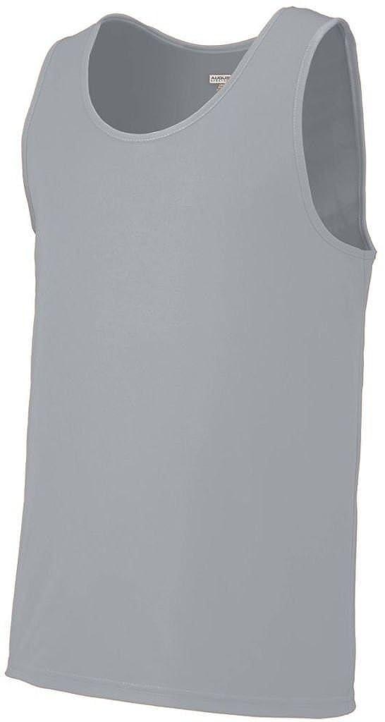 Augusta Sportswear Hombres de Formación del Tanque 703