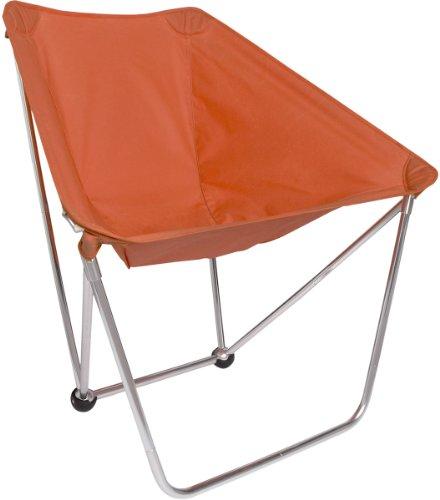 Alite Bison Chair Jupiter Orange product image