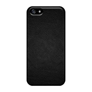 Iphone Cover Case - IxkeL1831rXaXK (compatible With Iphone 5/5s)