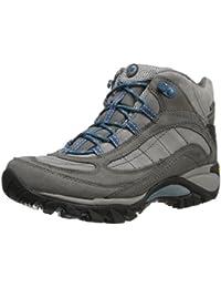 Women's Siren Mid Waterproof Hiking Boot