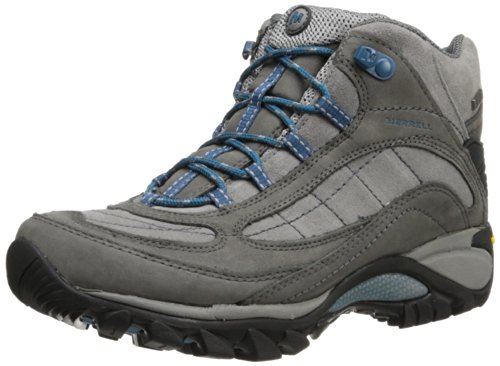 6eb61bd4602 27 Best Hiking Boots for Wide, Flat, & Narrow Feet with Reviews 2019