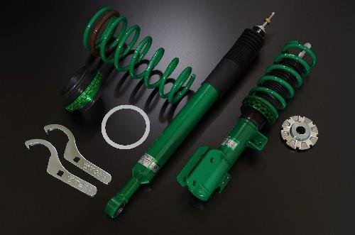 Tein GSM64-8USS2 Coilover Suspension Kit (Street Basis Z)