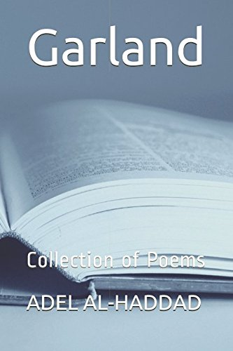 (Garland: Collection of Poems)