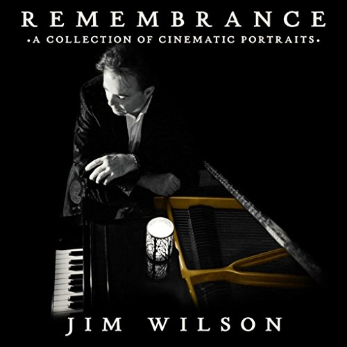 Remembrance by Willow Bay Music