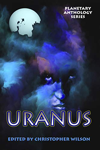 Planetary Anthology Uranus