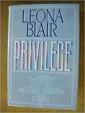 Book Privilege